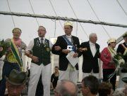 Schutzenfest_2012_524