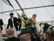 Schutzenfest_2012_527