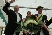 Schutzenfest_2012_528