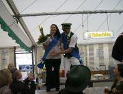 Schutzenfest_2012_529