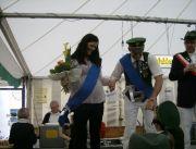 Schutzenfest_2012_530