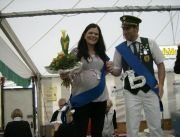 Schutzenfest_2012_533