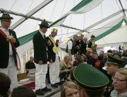 Schutzenfest_2012_534