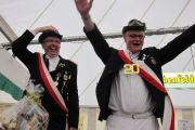 Schutzenfest_2012_535