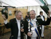 Schutzenfest_2012_537