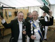 Schutzenfest_2012_538