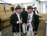 Schutzenfest_2012_539