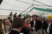 Schutzenfest_2012_540