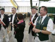 Schutzenfest_2012_545