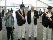 Schutzenfest_2012_546