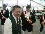 Schutzenfest_2012_548