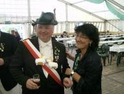 Schutzenfest_2012_551