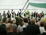 Schutzenfest_2012_552