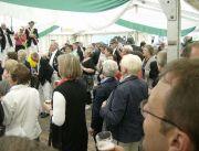 Schutzenfest_2012_553