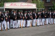 Schutzenfest_2012_559