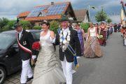 Schutzenfest_2012_560