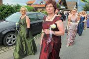 Schutzenfest_2012_562