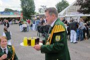 Schutzenfest_2012_577