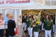 Schutzenfest_2012_579