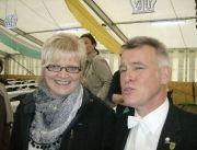 Schutzenfest_2012_591