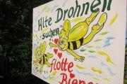 Schutzenfest_2012_592
