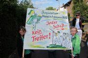 Schutzenfest_2012_593
