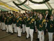 Schutzenfest_2012_594