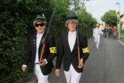 Schutzenfest_2012_595