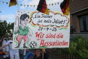 Schutzenfest_2012_597