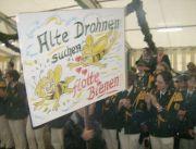 Schutzenfest_2012_599
