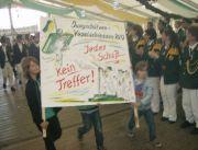 Schutzenfest_2012_601