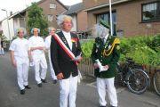 Schutzenfest_2012_603