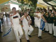 Schutzenfest_2012_604