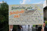 Schutzenfest_2012_607