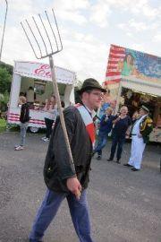 Schutzenfest_2012_608a