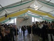 Schutzenfest_2012_609