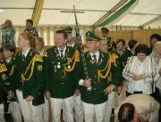 Schutzenfest_2012_612