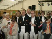 Schutzenfest_2012_613