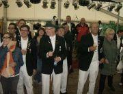 Schutzenfest_2012_614