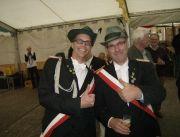 Schutzenfest_2012_615