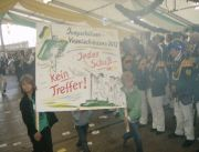 Schutzenfest_2012_618