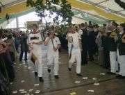 Schutzenfest_2012_624