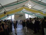 Schutzenfest_2012_627
