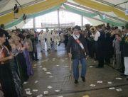 Schutzenfest_2012_628