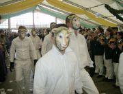Schutzenfest_2012_629