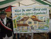 Schutzenfest_2012_630