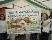 Schutzenfest_2012_632