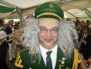 Schutzenfest_2012_633