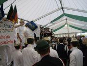 Schutzenfest_2012_636