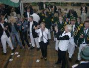 Schutzenfest_2012_639